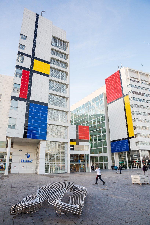 richard-meier-mondrian-city-hall-the-hague-designboom-08