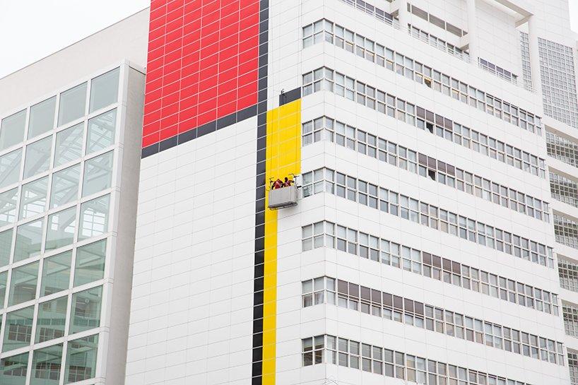 richard-meier-mondrian-city-hall-the-hague-designboom-09