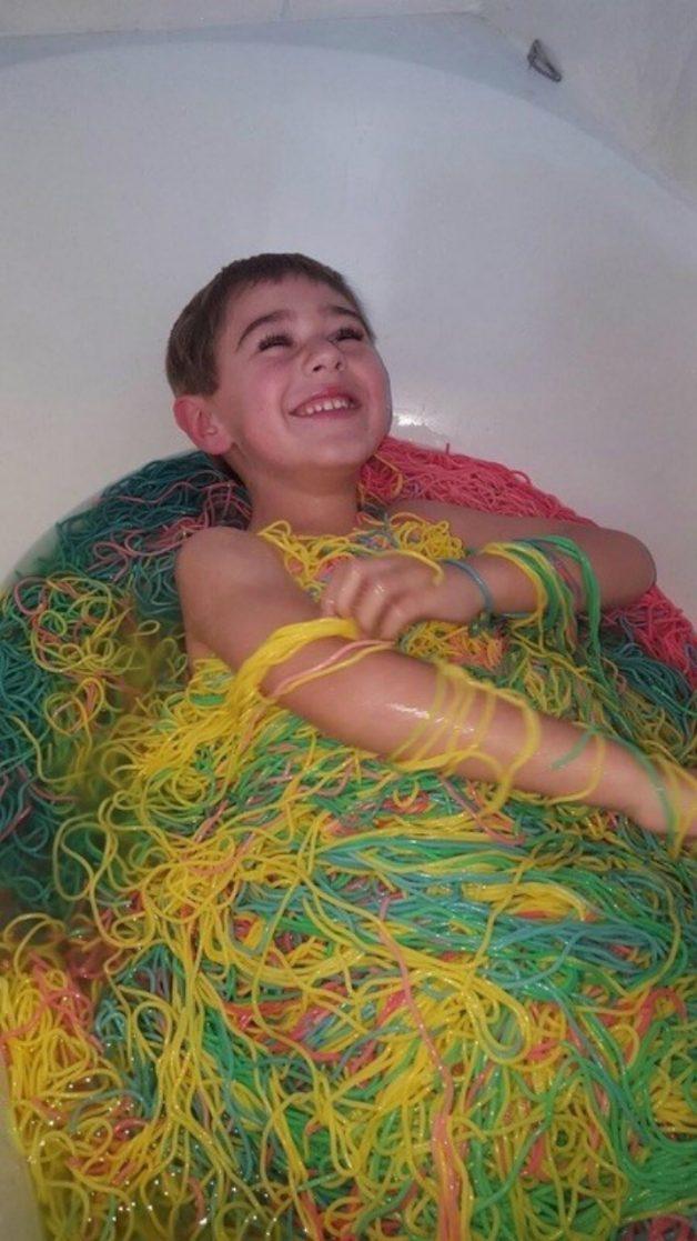 spaghetti-bathtub4