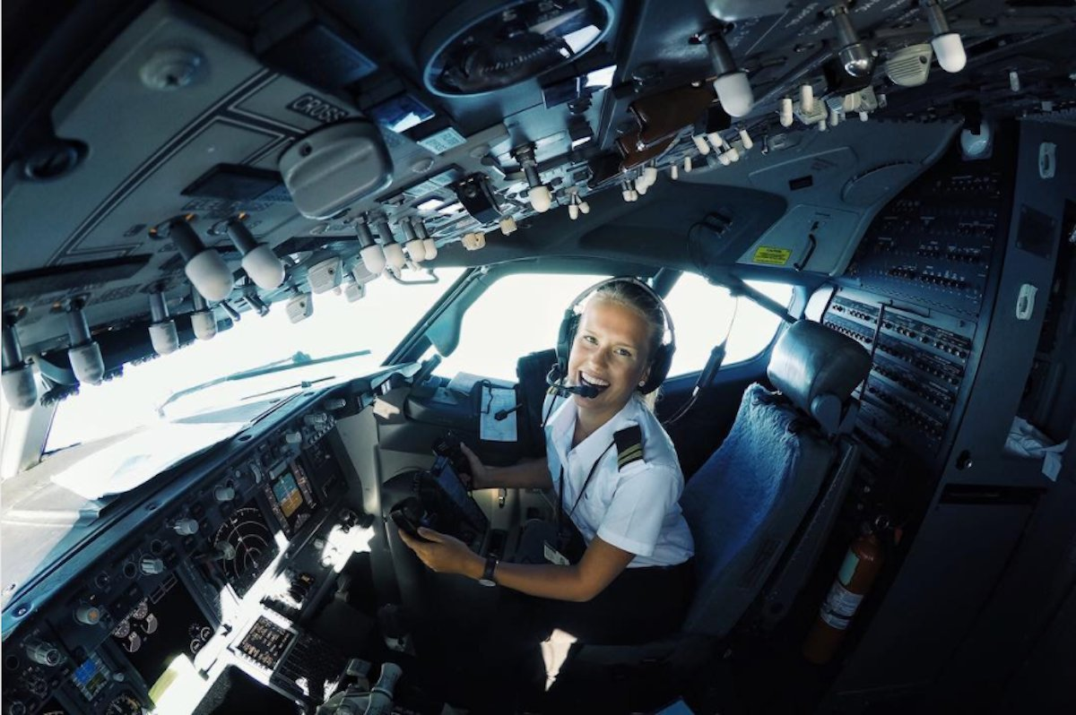 swedish-born-maria-fagerstrm-mariathepilot-24-is-another-young-pilot-making-waves-in-the-industry
