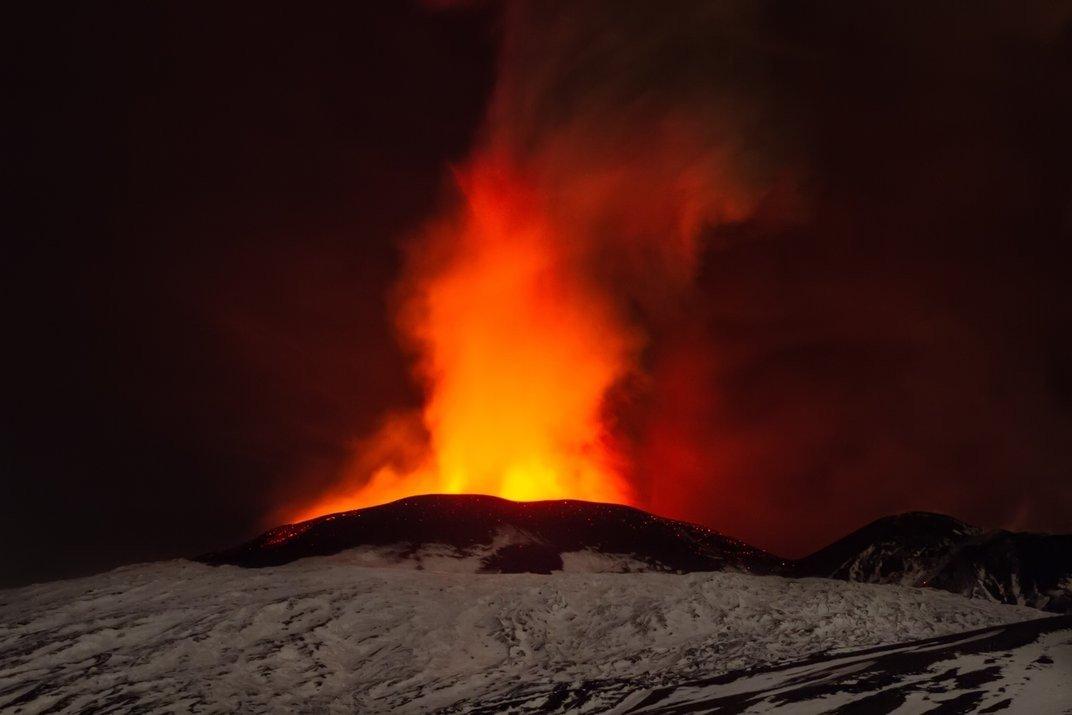 vulcao1