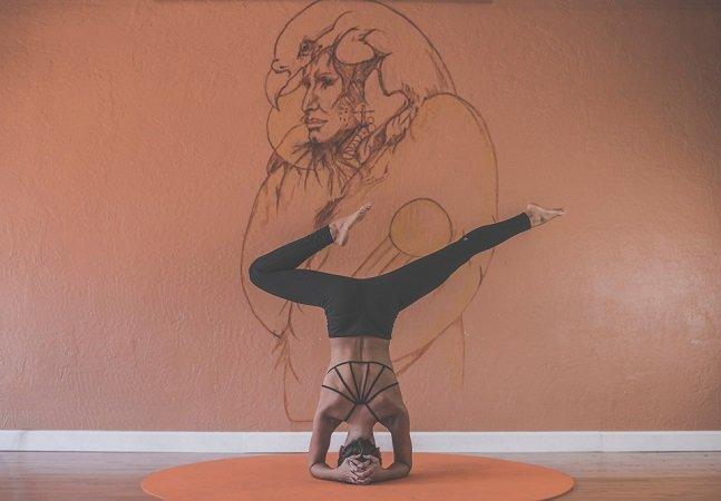 SUS passa a oferecer reiki, yoga e acupuntura entre outras terapias holísticas