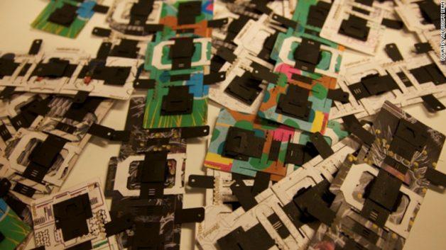 150908073129-03-foldscope-exlarge-169
