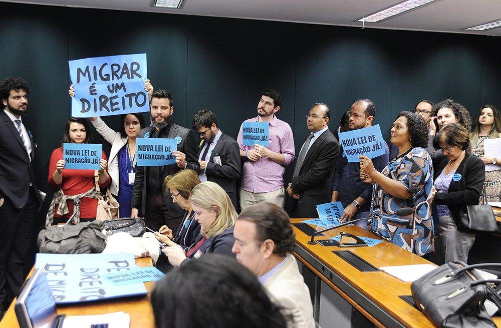16-07-13 - Alex Ferreira_Câmara dos Deputados_01_alt
