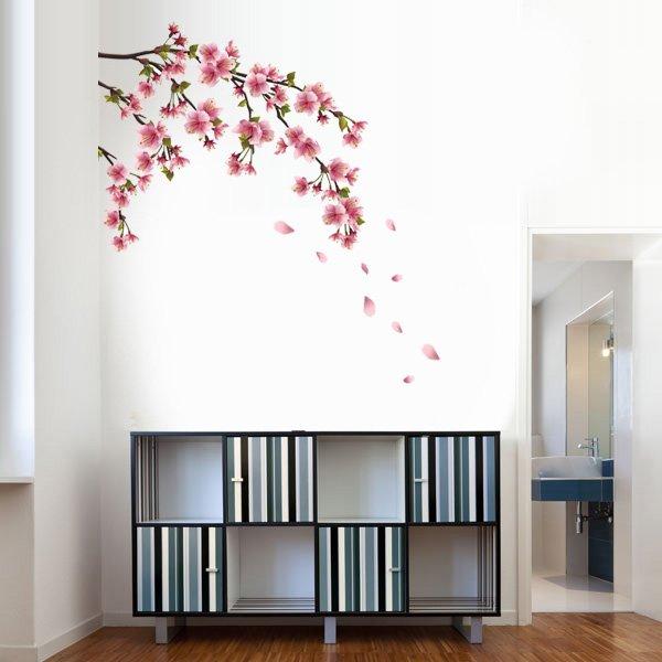 3adesivo-de-parede-flor-de-sakura-cerejeira-