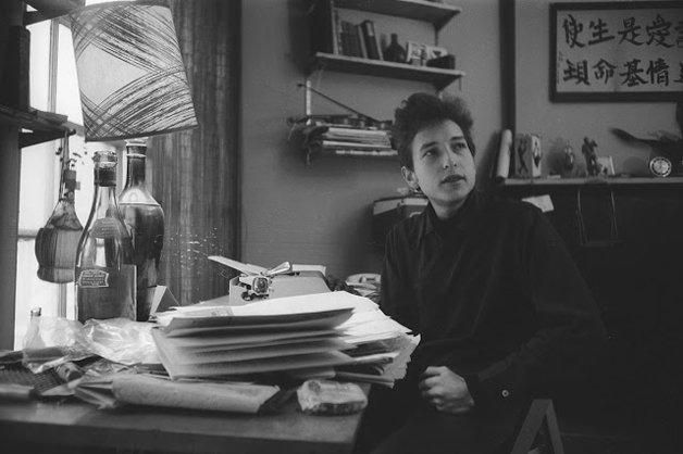Dylan20_6