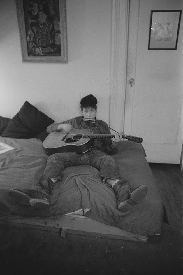 Dylan20_8