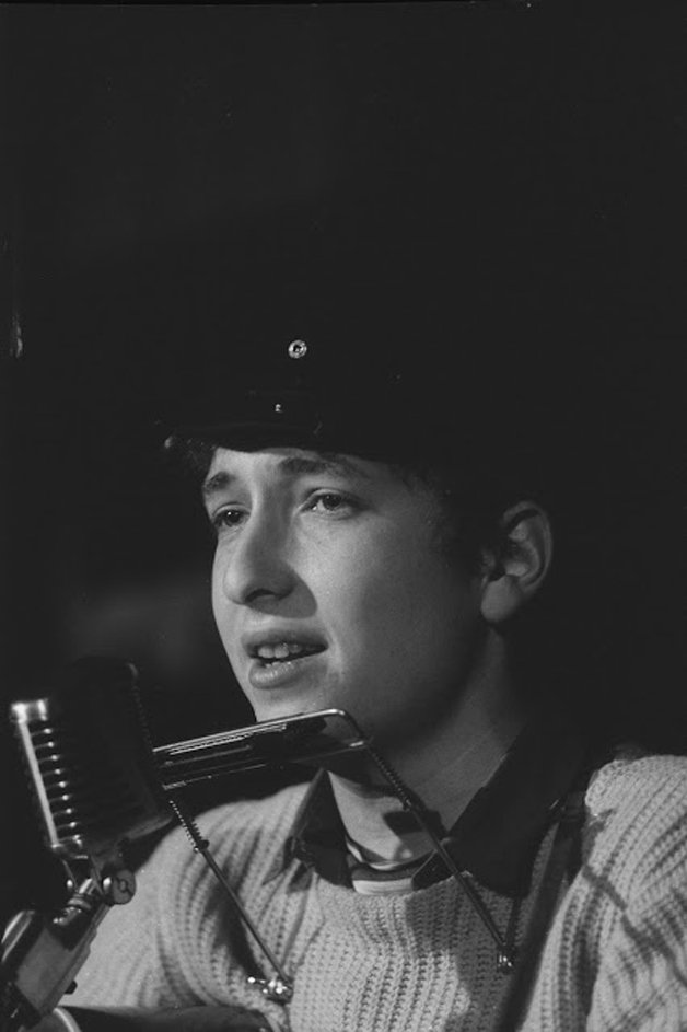 Dylan20_9