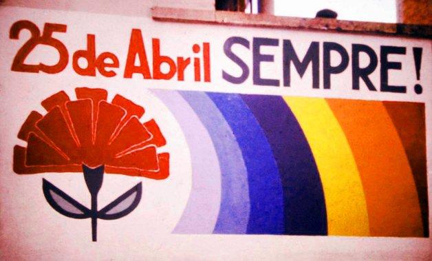 EDIT_25_de_Abril_sempre_Henrique_Matos
