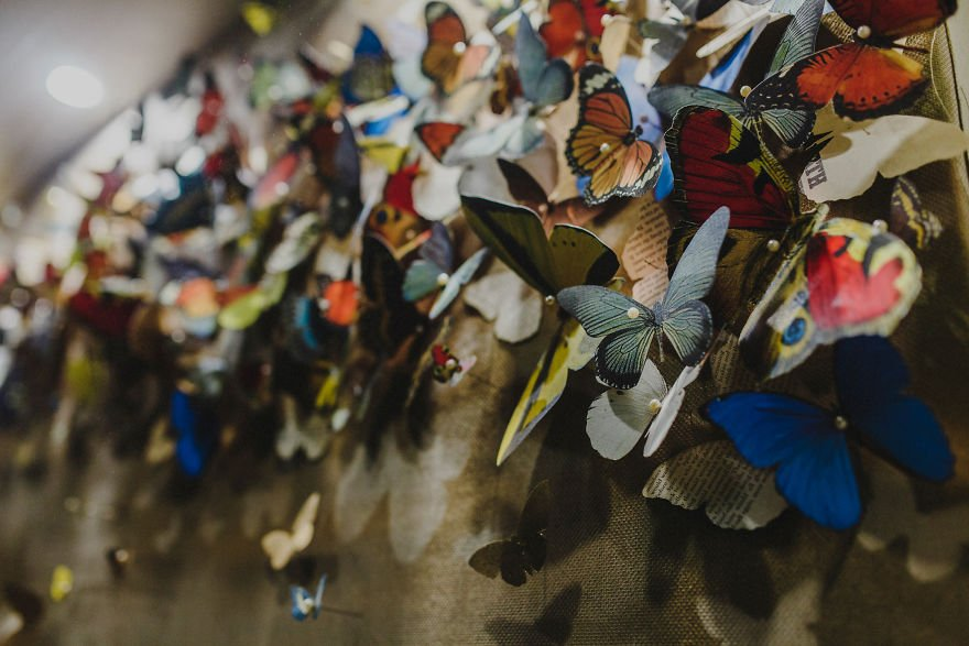 I-started-making-paper-butterflies-to-help-me-grieve-for-the-loss-of-my-grandmother-58f0f4103472a__880