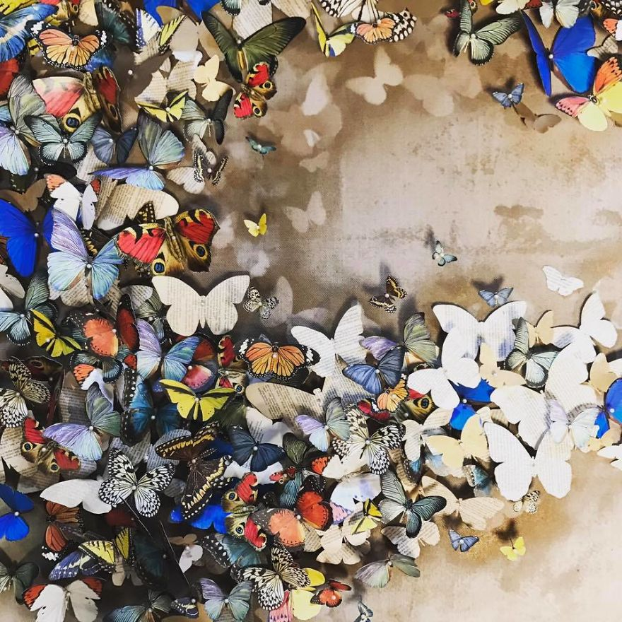 I-started-making-paper-butterflies-to-help-me-grieve-for-the-loss-of-my-grandmother-58f0f48ae62f2__880