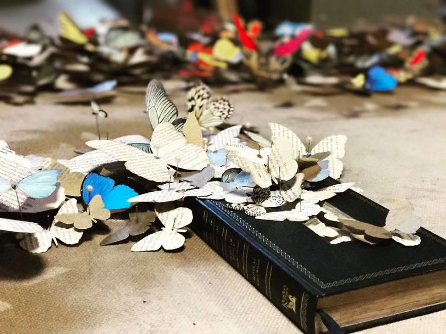 I-started-making-paper-butterflies-to-help-me-grieve-for-the-loss-of-my-grandmother-58f0f4921bad8__880