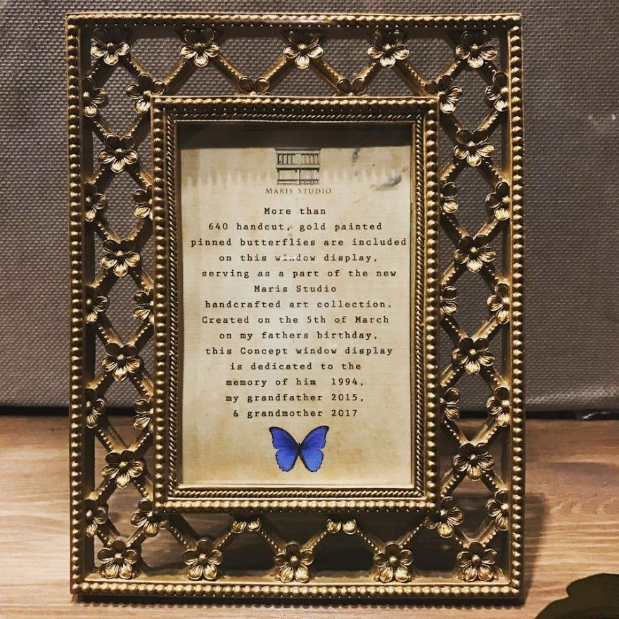 I-started-making-paper-butterflies-to-help-me-grieve-for-the-loss-of-my-grandmother-58f1d639d81db__880
