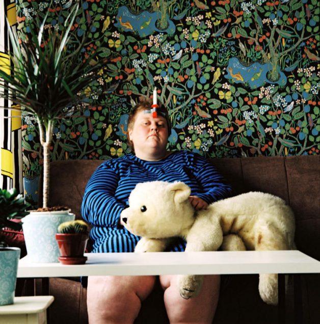 Iiu-Susiraja_LUCIA-sarjasta-Hyvä-käytös-2010