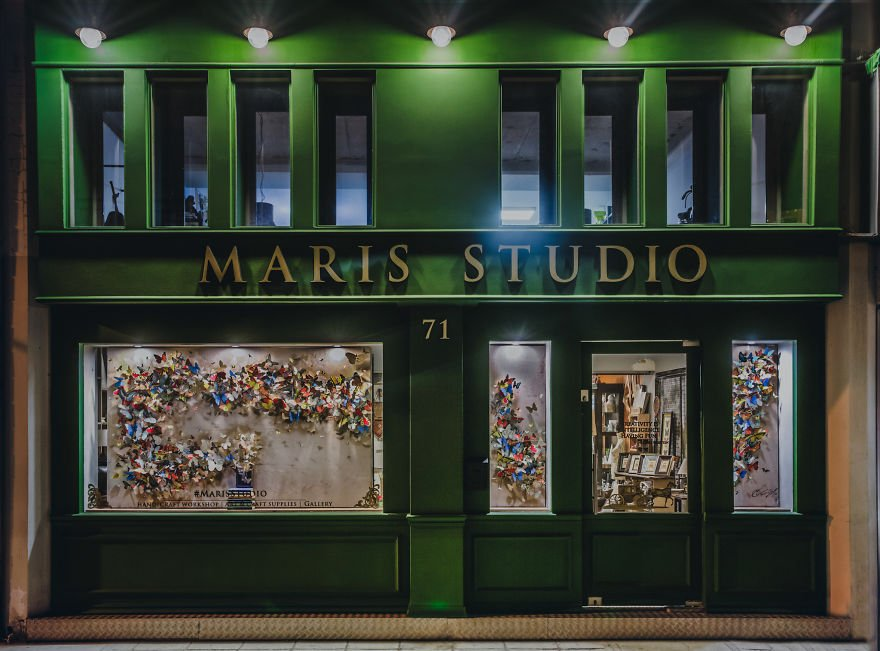 Maris-Studio-Butterflies-2-58f0e8899ca79__880