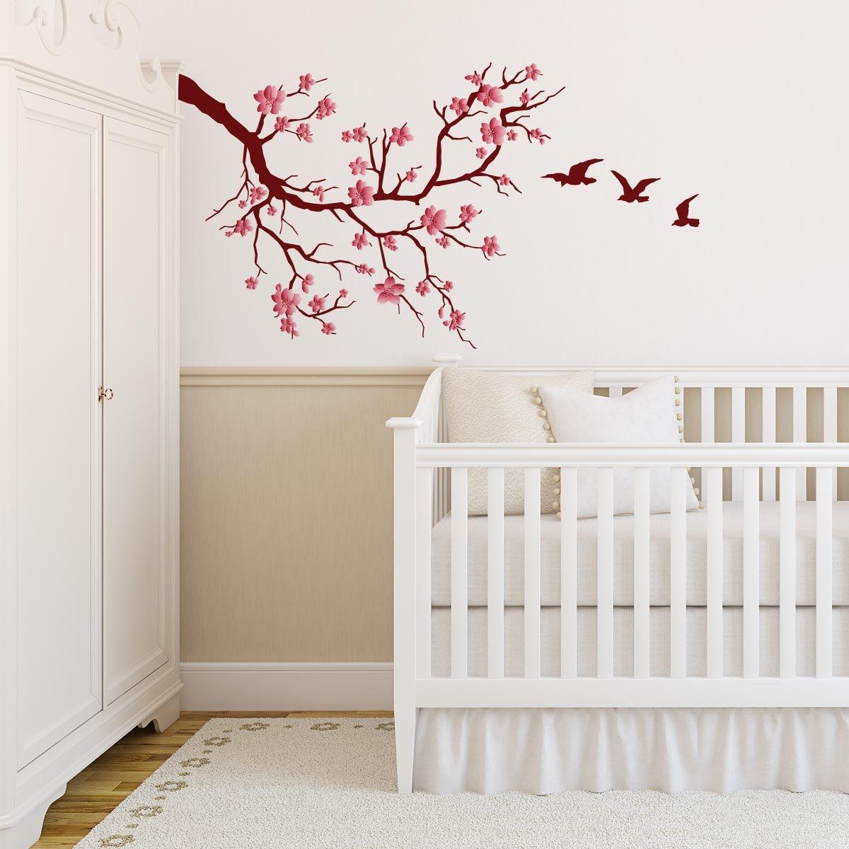 adesivo-de-parede-decoracao-galho-de-cerejeira