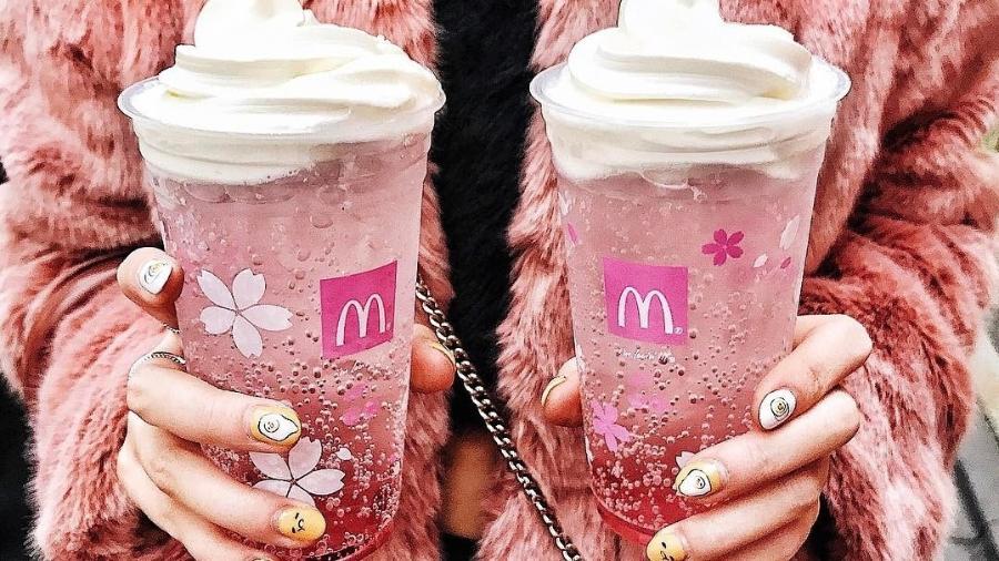 bebida-do-mcdonalds-lanca-no-japao-por-causa-da-temporada-de-florada-de-cerejeiras-1491830195003_v2_900x506
