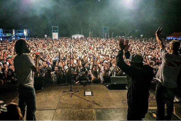 festivalma