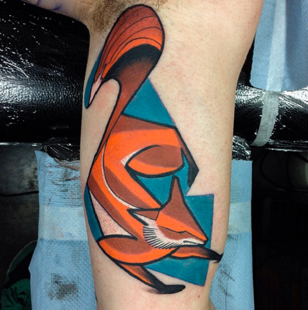follow-the-colours-tattoo-friday-Mike-Boyd-02