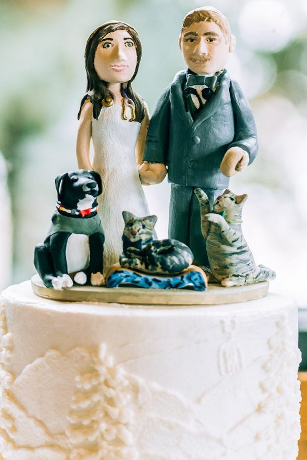kitten-wedding-8