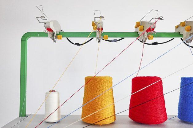 kniterate-knitting-machine-3