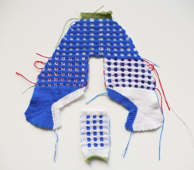 kniterate-knitting-machine-5