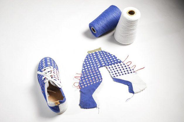 kniterate-knitting-machine-6