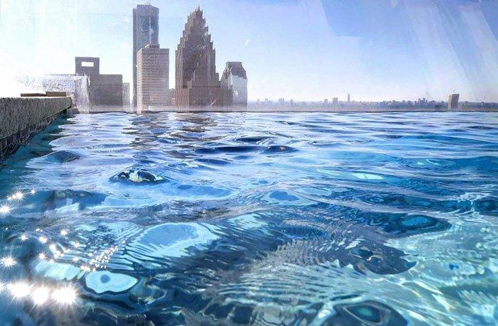 swimming-pool-sky-market-square-tower-houston-5