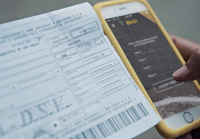 Easy Táxi cria campanha polêmica que premia usuários que cometerem infrações de trânsito