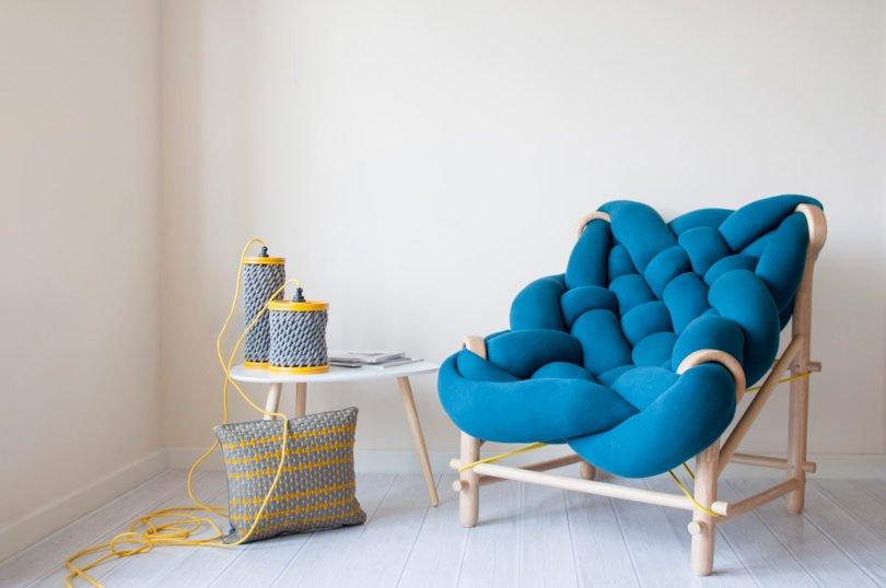 veegadesign-crafting-comfort-12-810x538
