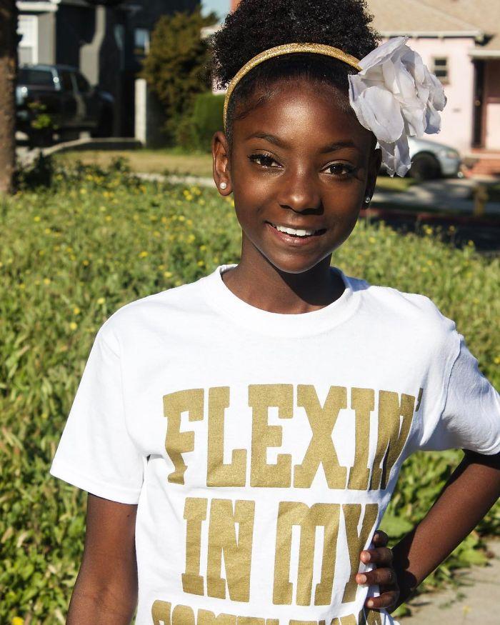 10-year-old-bullied-dark-skin-becomes-t-shirt-model-1-59267ddddc3c4__700