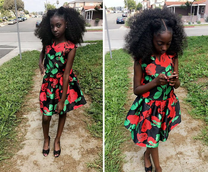 10-year-old-bullied-dark-skin-becomes-t-shirt-model-28-59267de56d568__700