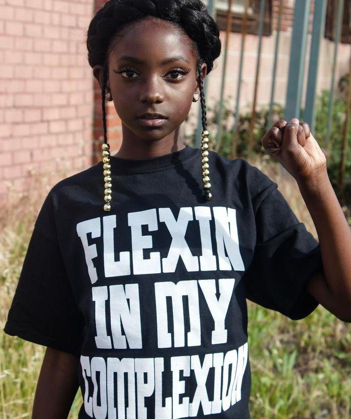 10-year-old-bullied-dark-skin-becomes-t-shirt-model-4-59267df4328e2__700