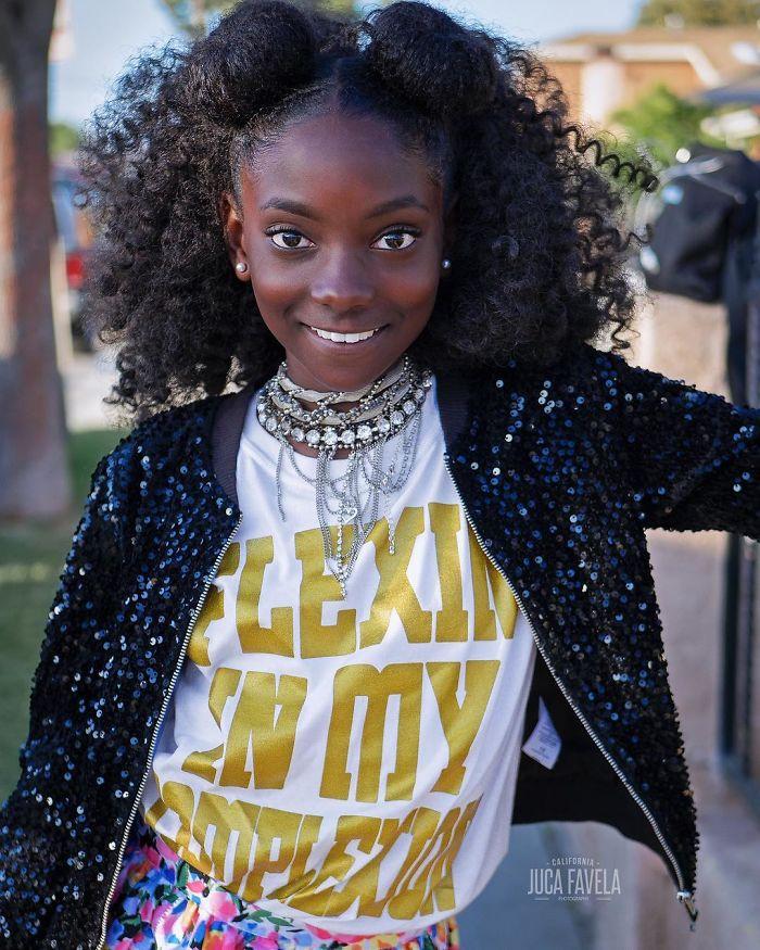 10-year-old-bullied-dark-skin-becomes-t-shirt-model-5-59267ecfa9b41__700