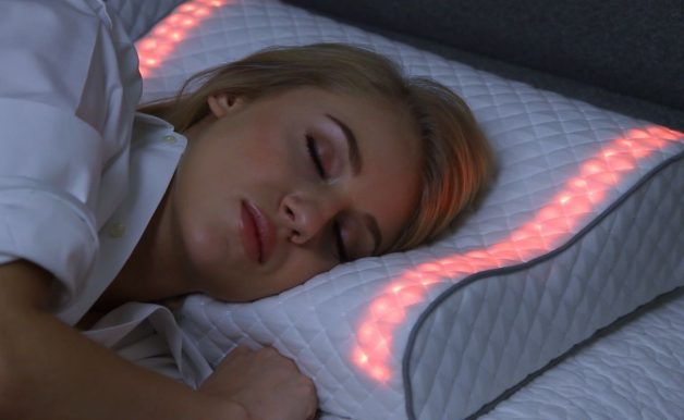 2-wake-up-gently-with-light-and-sound