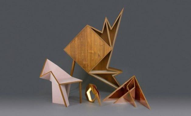 Aljoud-Lootah-The-Oru-Origami-Furniture-2