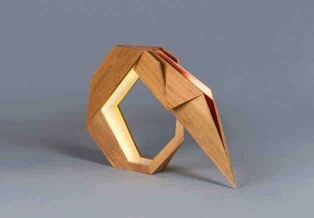 Aljoud-Lootah-The-Oru-Origami-Furniture-5