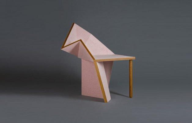 Aljoud-Lootah-The-Oru-Origami-Furniture-6