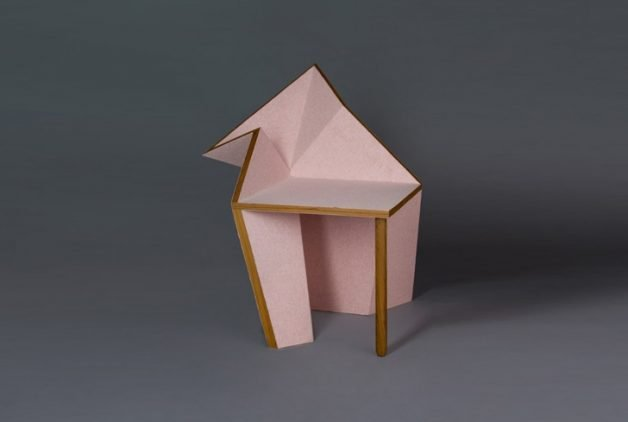Aljoud-Lootah-The-Oru-Origami-Furniture-7