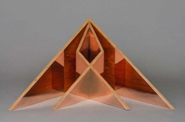 Aljoud-Lootah-The-Oru-Origami-Furniture-8