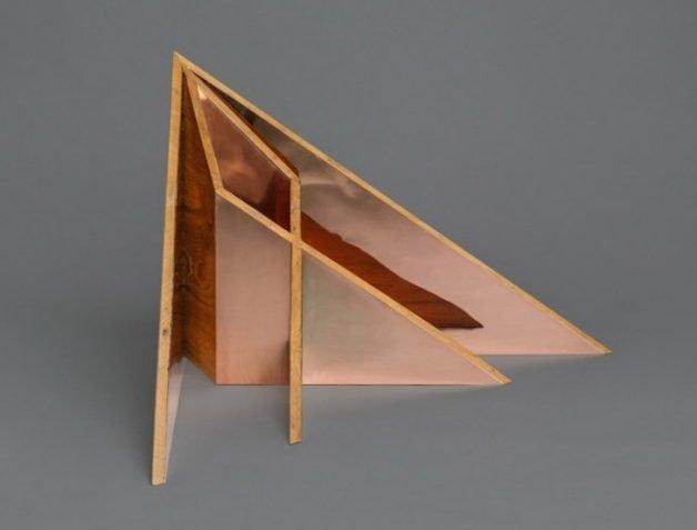 Aljoud-Lootah-The-Oru-Origami-Furniture-9