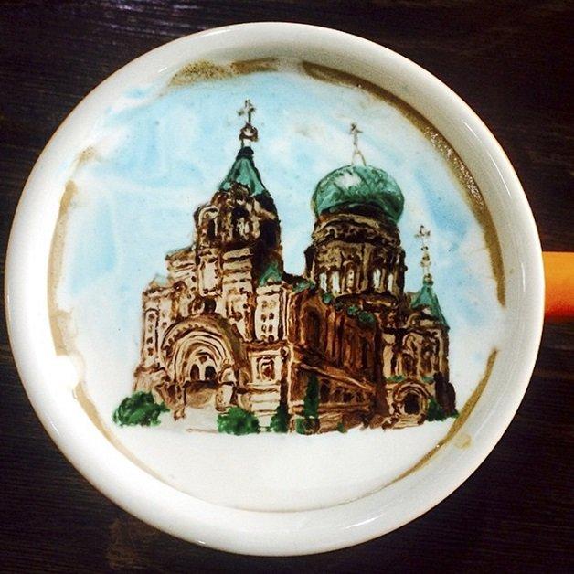 Artistic-barista-from-korea-who-draws-art-on-coffee-5912beb667d39__700