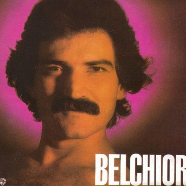 Belchior11