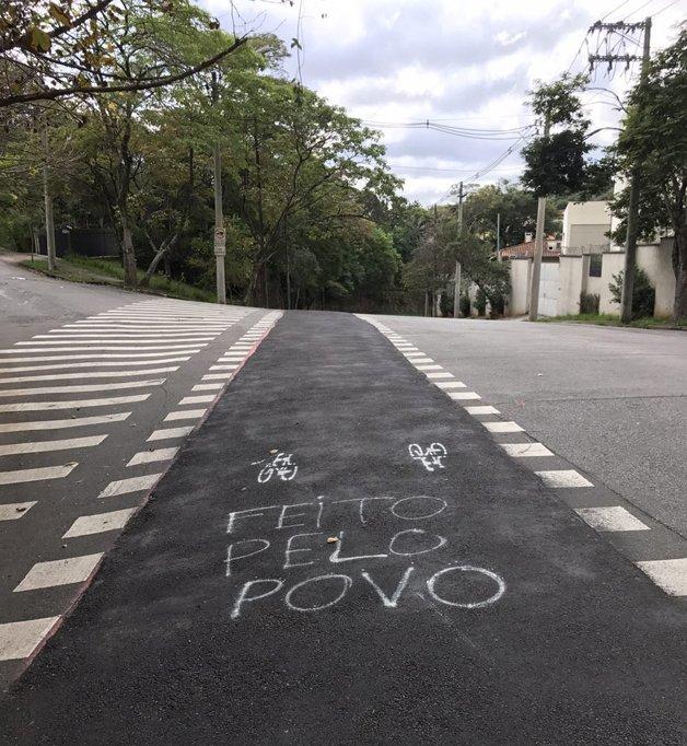 Ciclo6