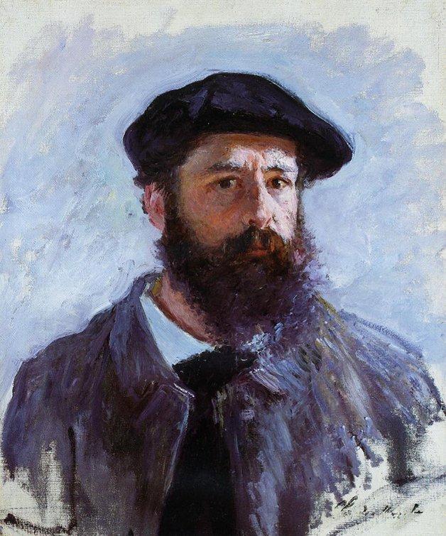 EDIT_Claude Monet