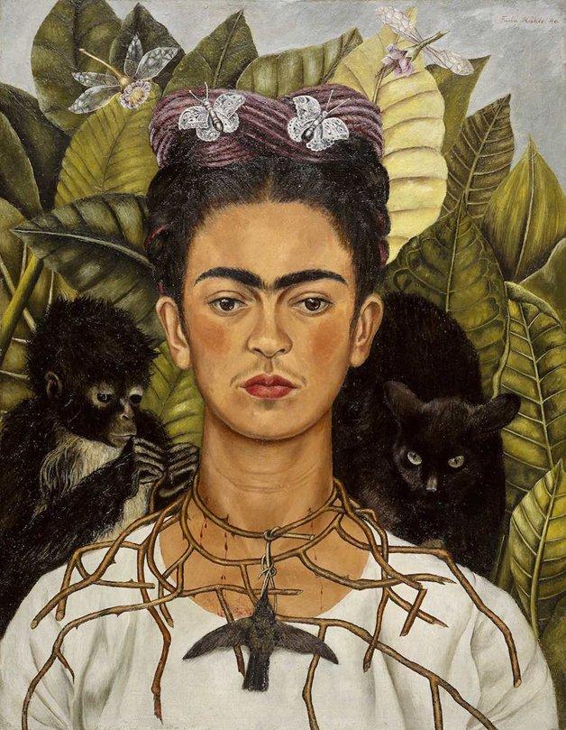 EDIT_Frida Kahlo