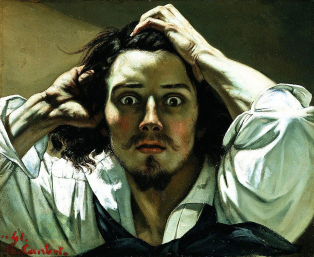 EDIT_Gustave Courbet