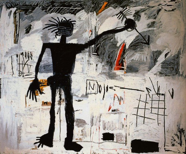 EDIT_Jean-Michel Basquiat
