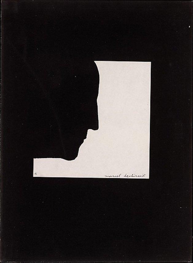 EDIT_Marcel Duchamp