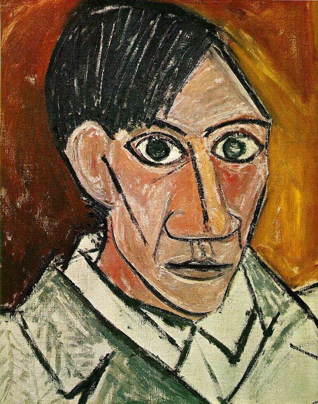 EDIT_Pablo Picasso